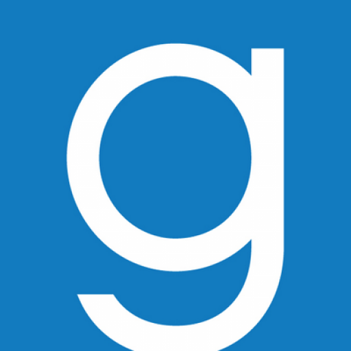 'Logo of ' Greylock Partners